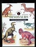 Dinosaur Identifier, Steve Parker, 0792455134