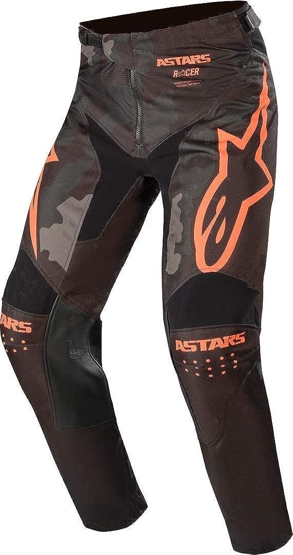 Alpinestars Racer Tactical MX Pants