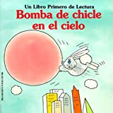 Bubble Gum in the Sky, Louise Everett, 0816736774