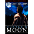 Hunter's Moon (Vampires Realm Romance Series Book 6)
