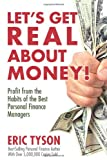 img - for Let's Get Real About Money! book / textbook / text book