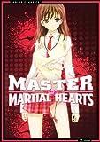Master of Martial Hearts: Box Set