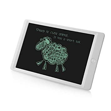 Tablero de Dibujo LCD de 8,5 Pulgadas / 10 Pulgadas ...