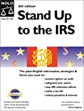 Stand up to the IRS, Frederick W. Daily, 0873377559