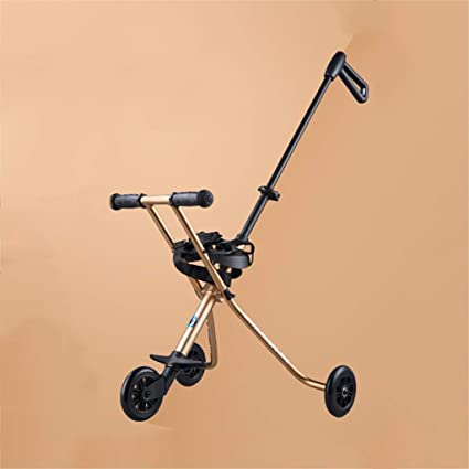 Baby stroller- Slipped Child Artifact Carro de bebé portátil ...