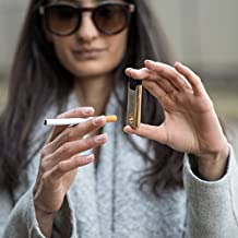Filtrim Stop Smoking Aids. This Smoking Cessation Product Helps You To Quit Cigarettes Smoking In 4 Stages Naturally And The Easy Way. Now Better Than Nicotine Patches, Gum, Pills, Lozenges, and Tea
