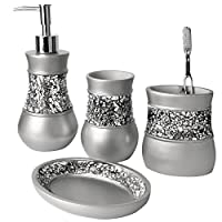 Bathroom Accessory Sets Product