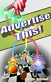 Advertise This!