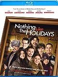 Nothing Like the Holidays [Blu-ray]