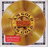 AM Gold: 1965