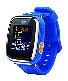 VTECH Kidizoom Smartwatch DX, Midnight Blue