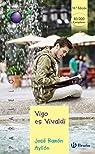 Vigo es Vivaldi par Ayllón