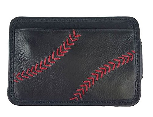 Rawlings Baseball Stitch Front ()