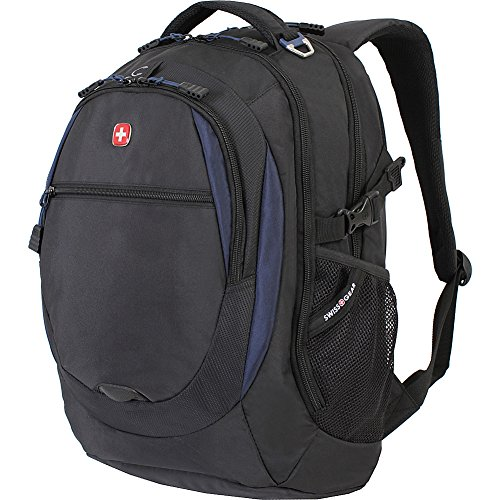 swissgear-air-flow-back-system-backpack-navy