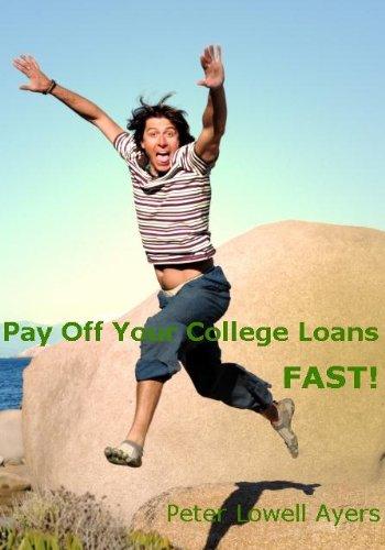 $2,100 Loan Fast