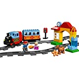 Toys : LEGO DUPLO Town My First Train Set 10507