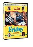 Friday poster thumbnail