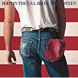 Born in the U.S.A. (2014 Re-master)