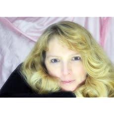 Kimberly Herbert