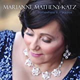 Somewhere in Paradise by Marianne Matheny-Katz (2013-05-04)