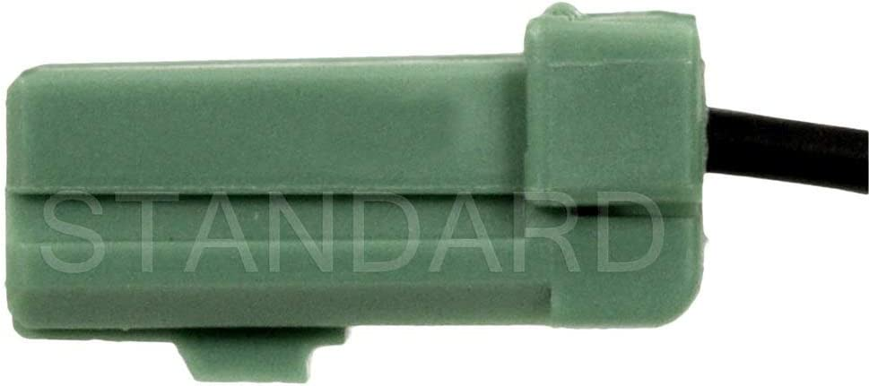 Standard Motor Products S1787 Pigtail Connector