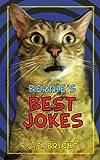 Bernie's Best Jokes