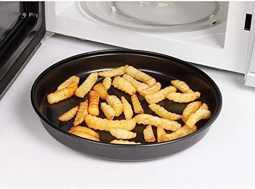 Para microondas y hornos de cocina Chip: Amazon.es: Hogar