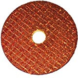 Replacement 120 Grit Grinding Wheel