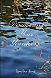 img - for Discovering Your Youniverse & Living Plan Be book / textbook / text book