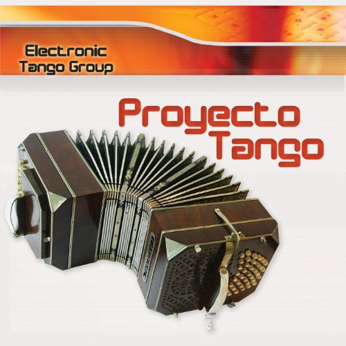 electronic tango - 4