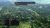 Nobunaga's Ambition: Sphere of Influence - PlayStation 4