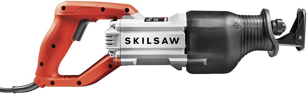 SKILSAW SPT44A-00 featured image 3