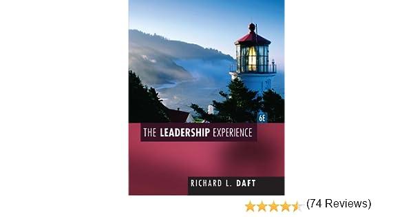 Amazon the leadership experience ebook richard l daft amazon the leadership experience ebook richard l daft kindle store fandeluxe Gallery