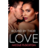 Bound By Their Love (Bound Series)
