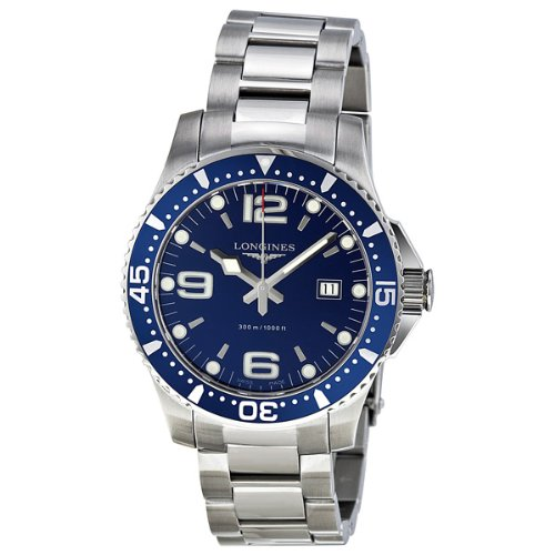 longines-hydroconquest-blue-dial-stainless-steel-mens-watch-l36404966