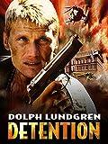 Detention (2004)
