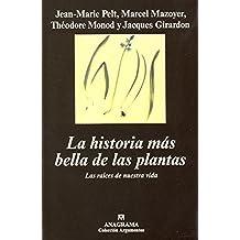 LAS PLANTAS JEAN MARIE PELT PDF
