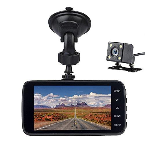 4 X Camera - 8