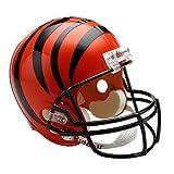 Riddell Deluxe NFL Replica Football Helmet