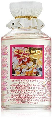 Millesime Splash (Creed Spring Flower Women Millesime Splash, 8.4 Ounce)