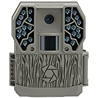 STEALTH CAM STC-ZX24 8.0-Megapixel ZX24 Game Camera electronic consumer