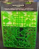 Warhammer 40k Counters