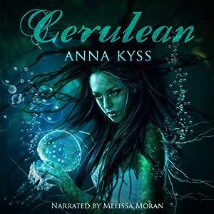 Cerulean Audiobook
