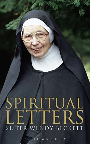 Spiritual Letters ()
