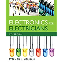 Electronics for Electricians