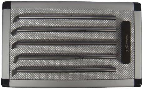 PAULIMOT HSS-Bohrstangen-Set 5-teilig 6 mm