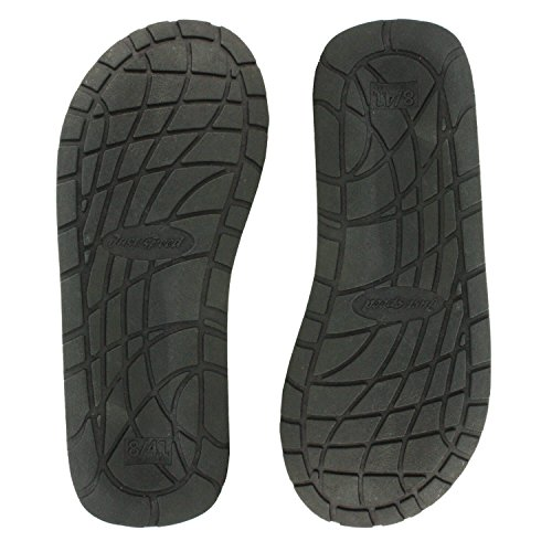 Just Speed Men's Sandals UBZwe6