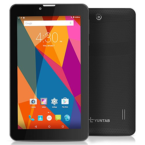 Yuntab-E706-7-inch-Google-Android-51-Tablet-3G-Cell-phone-2800mAh-Tablet-PC-2G-3G-Wifi-1GB8GB-MT83321-Quad-Core-IPS-1024x600-Touch-Screen-With-Bluetooth-Dual-Camera-Netflix-Skype-Supported