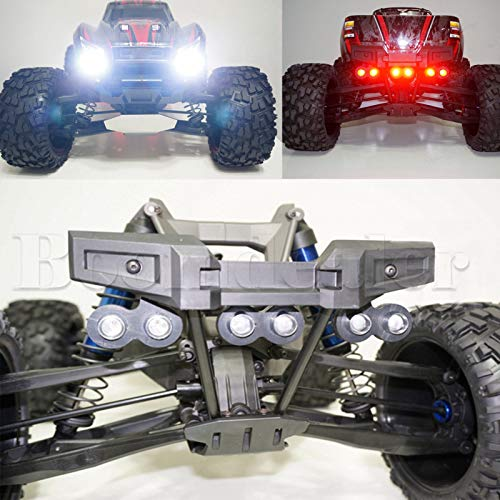 Maxx Power Led Lights in US - 2