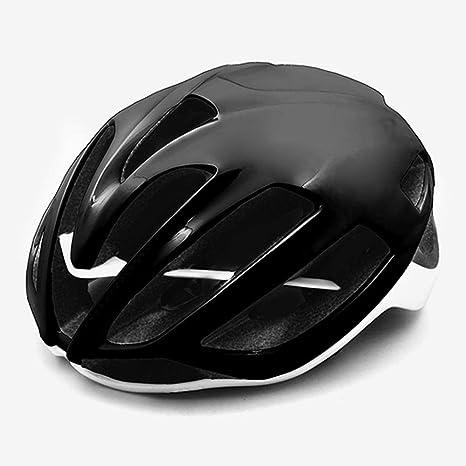 Casco de Ciclismo MTB Casco de Bicicleta de Carretera Ultraligero ...